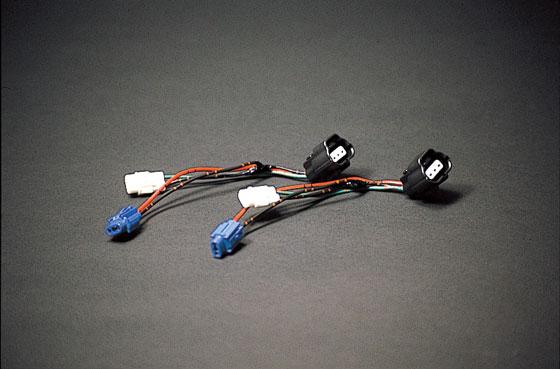 騎士運動前台聯合電燈conversion配套元件RX-7 FD3S KDD-71591