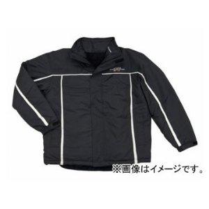 【メーカー直送品】無限 ショートコート M 90000-YZ9-EK61-BM
