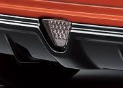 【メーカー直送品】無限 LEDリアフォグライト GE8 RS FIT RS 1205~ 34400-XLFD-K0S0 4527377205013