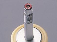【メーカー直送品】無限 アジャスタブルサスキット シビックタイプR EK9 50000-XGER-K0S0