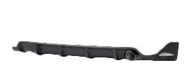 【メーカー直送品】無限 エアロキット Styling Set JF1・2 カスタム 未塗装 N-BOX 1507~ 61000-XMDE-K0S0-ZZ 4527377248652