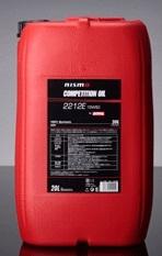 令和初日限定セール!買うなら5/1!24h限定エントリーでポイント4倍確定 NISMO エンジンオイル COMPETITION OIL 15W50 20L