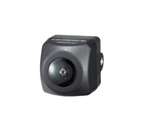 パイオニア バック/フロントカメラユニット ND-BFC200