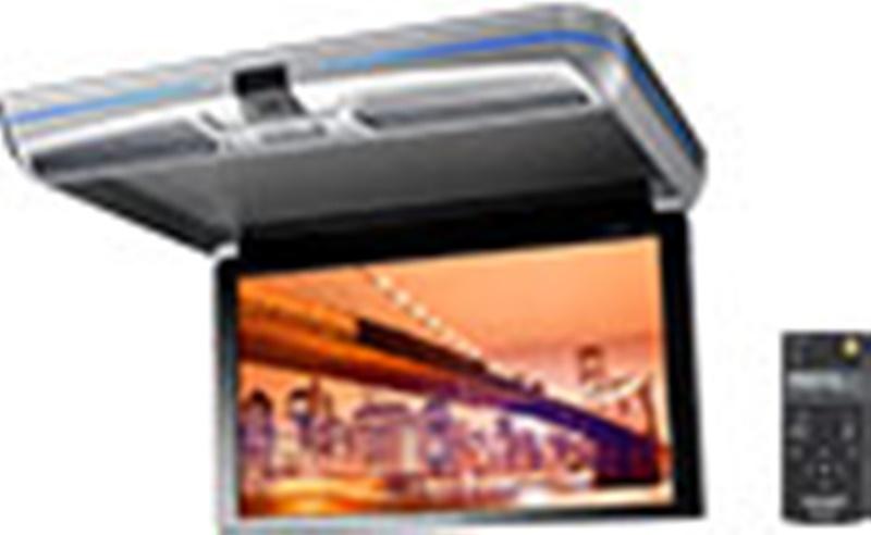 パイオニア 11.6V型ワイドXGAフリップダウンモニター TVM-FW1100-S 4988028397226