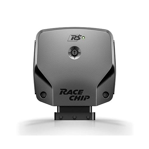 RaceChip(レースチップ) RS AUDI A4/クワトロ/オールロードクワトロ 2.0TFSI B8 ノーマル224PS/350Nm ZAU-R016