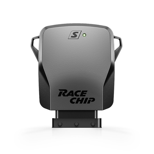 RaceChip(レースチップ) S TOYOTA ハリアー 2.0t ASU60W/ASU65W ZTO-S005