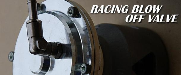 SARD レーシングブローオフバルブ トヨタ クラウンアスリート JZS171 1JZ-GTE 66014