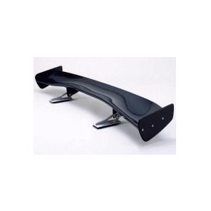 SARD GT WING PRO Mini 1400mm カーボン平織 BK MidLong 品番61995CB