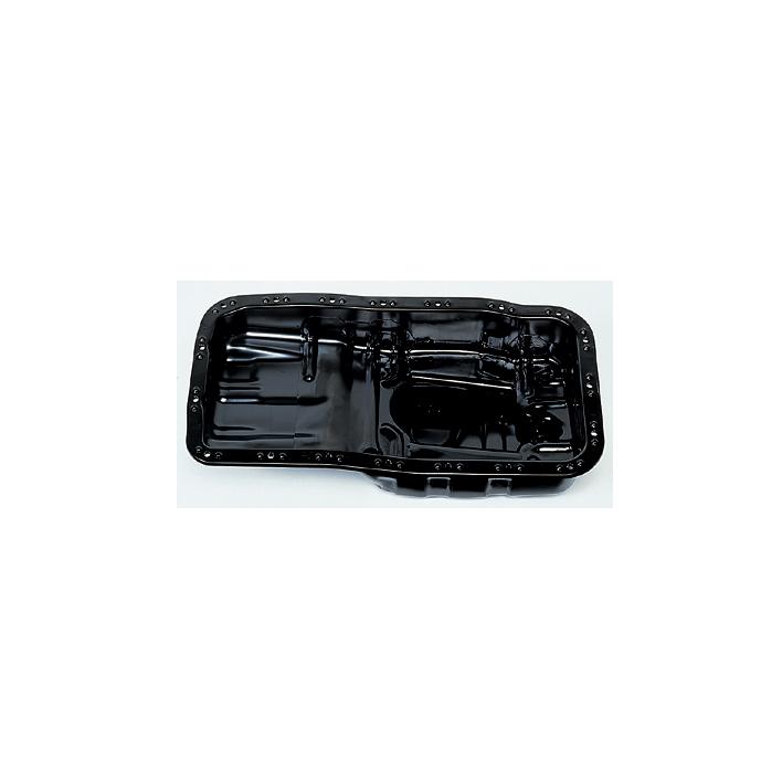 【メーカー直送品】SPOON バッフルオイルパン 11200-16B-000 HONDA シビック EK9