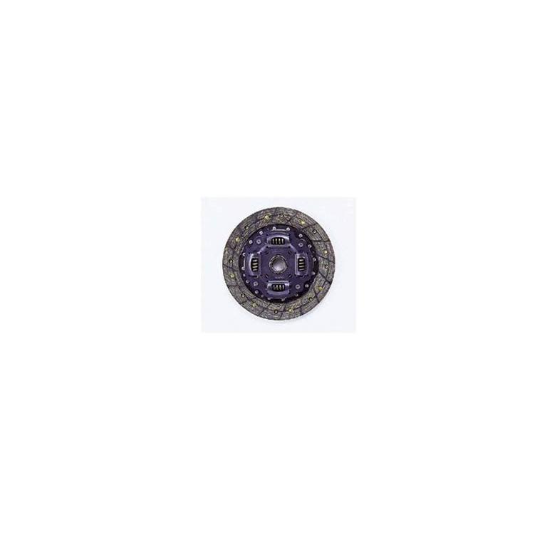 【メーカー直送品】SPOON クラッチディスク 22200-AP1-001 HONDA S2000 AP1/AP2 【NON-ASB.】