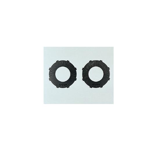 【メーカー直送品】SPOON L.S.D.キット 41000-EG6-000 HONDA シビック EG6