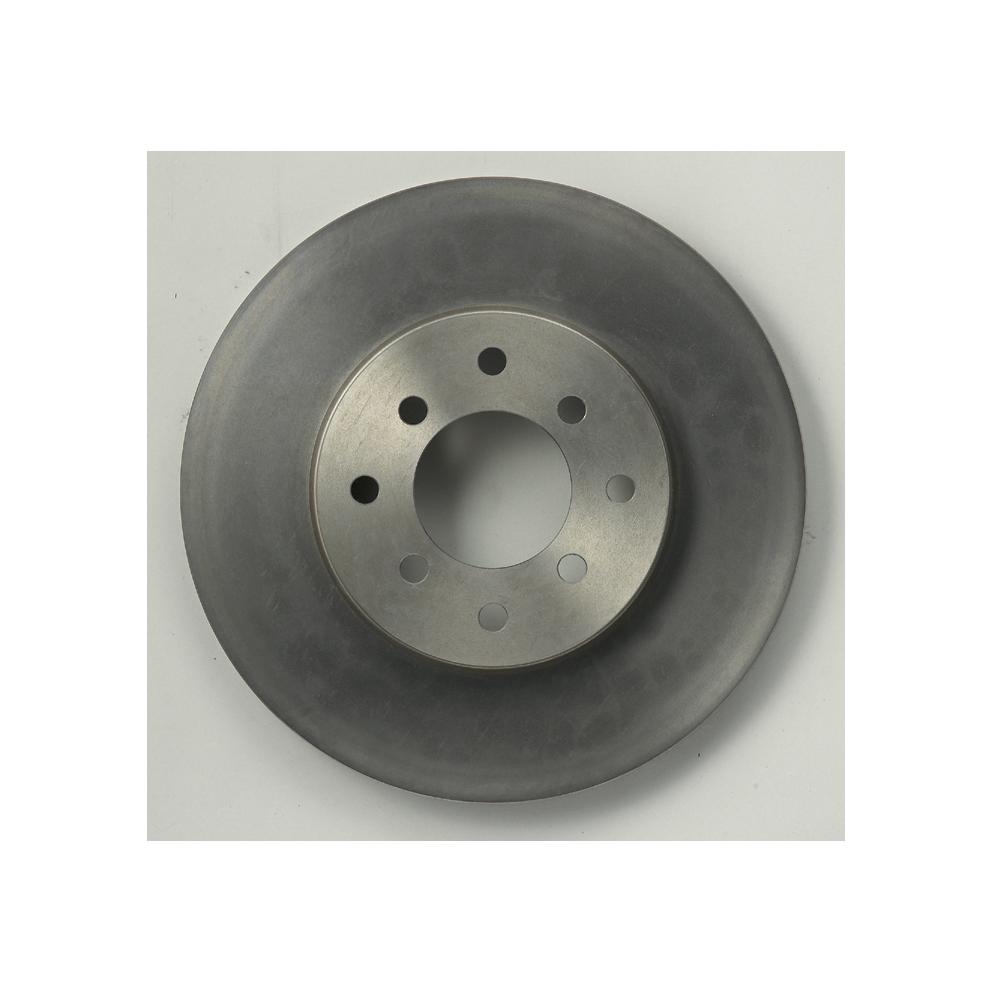 【メーカー直送品】SPOON ブレーキローター、REAR 42510-4H1014 HONDA シビック EK4