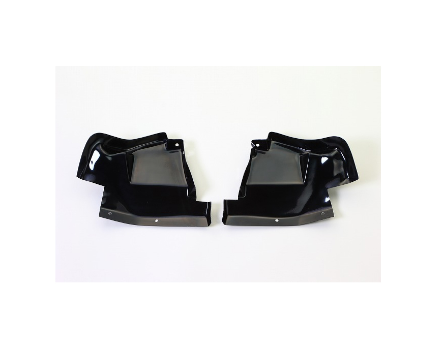 【メーカー直送品】SPOON インナーフェンダーキット 74100-AP1-000 HONDA S2000 AP1/AP2