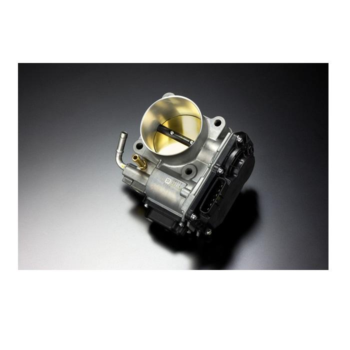 戸田レーシング HONDA S2000 AP2 F22C ビッグスロットル 16400-F22-100