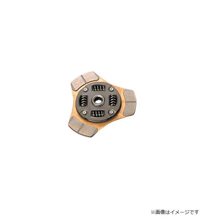 戸田レーシング MAZDA ロードスター NCEC LF-VE メタルディスク 22200-BP0-00M