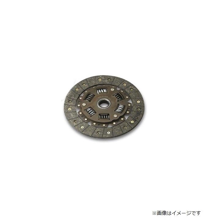 戸田レーシング MAZDA ロードスター NCEC LF-VE スポーツフェーシングディスク 22200-BP0-01N