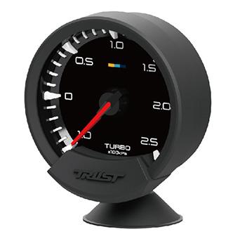 TRUST トラスト シリウスメーター sirius 水温計 高級な ブーストセンサーセット unify 16001782 男女兼用