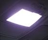 VALENTI ヴァレンティ LEDルームランプPC83 RL-PC83 4580277395024