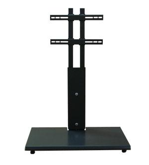 送料無料 テレビスタンド TV ラック 液晶 メーカー直販価格 セイテック LCD 52FS