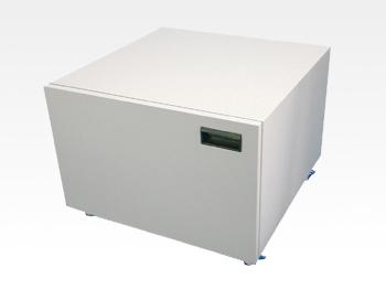 送料無料 プリンター レーザープリンター ラック セイテック プリンター置台