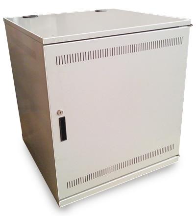 送料無料 収納庫 ノートPC 大容量 高耐荷重 セキュリティ 移動式 セイテック ノートPC収納庫