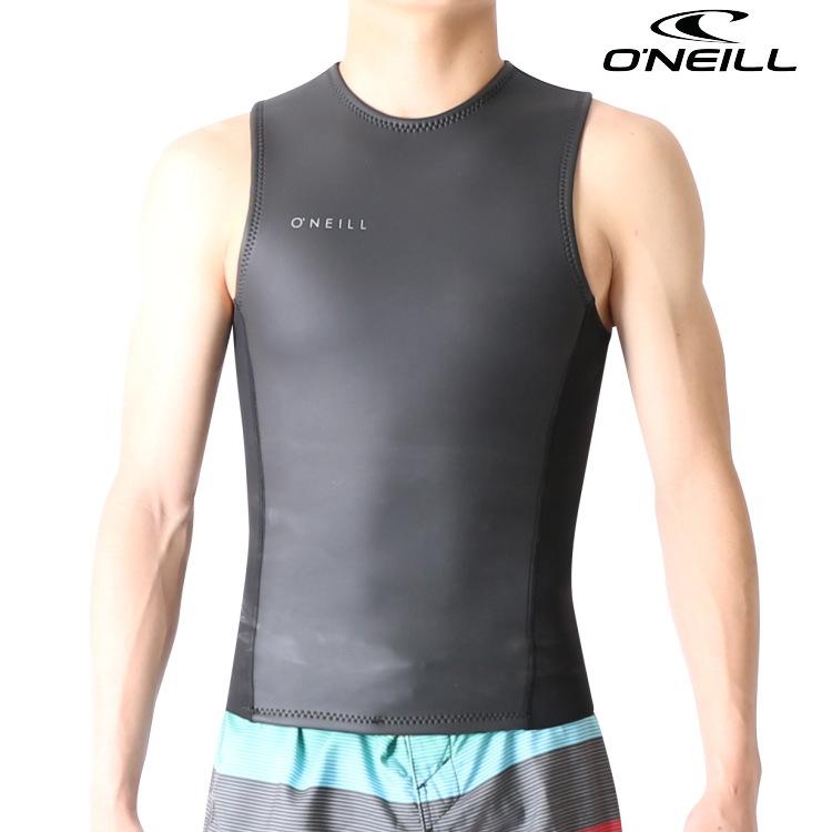 オニール ウェットスーツ メンズ ベスト ウエットスーツ サーフィンウェットスーツ Oneill Wetsuits