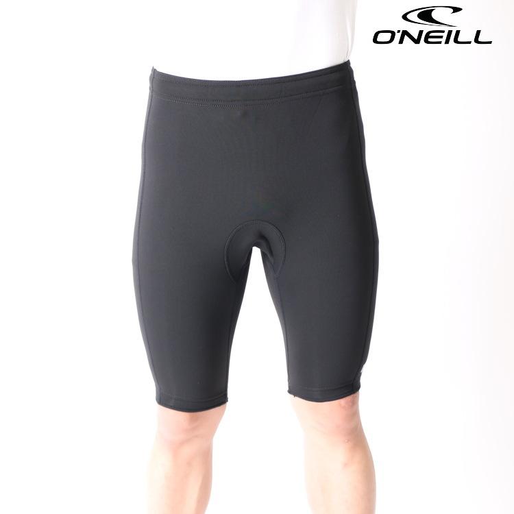 オニール ウェットスーツ メンズ ショートパンツ ウエットスーツ サーフィンウェットスーツ Oneill Wetsuits