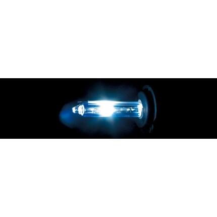 HIDヘッドライトボルトオンキット バルブタイプ:LO H7 6500K Absolute(アブソリュート) シルバーウイング600(01~08年)・400(02~08年)(SilverWing)