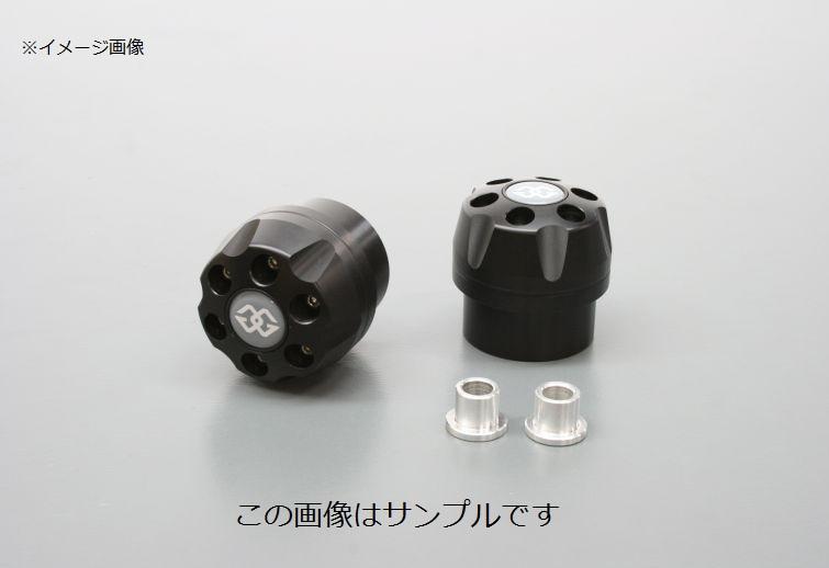 GSX-S1000/F GSX-S1000/F IPパッド ブラック(フレームスライダー) IPパッド ギルズツーリング(GILLES TOOLING), 延寿庵:2fac3cec --- sunward.msk.ru
