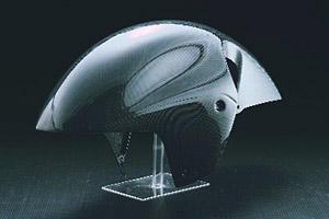 GSXR1300R 隼(99~07年) フロントフェンダーノーマル FRP/白 A-TECH(エーテック)