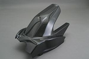CBR954(02~03年) リアフェンダー カーボンケプラ A-TECH(エーテック)