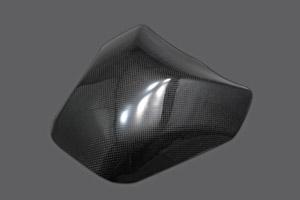 ZX-10R(04~05年) タンクパット ZX-10R(04~05年) 綾織カーボン タンクパット 綾織カーボン A-TECH(エーテック), Peach Boys:eb3bc972 --- officewill.xsrv.jp