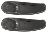 激安格安割引情報満載 トゥースライダー SMX PLUS 11年モデル用 alpinestars アルパインスターズ ブラック 買い取り