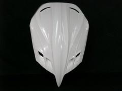 マジェスティー250-2/C クラスターフロントマスク ACP(エーシーピー)