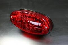 バリオス250(1型/2型) LEDテールランプASSY(レッド) ACP(エーシーピー)