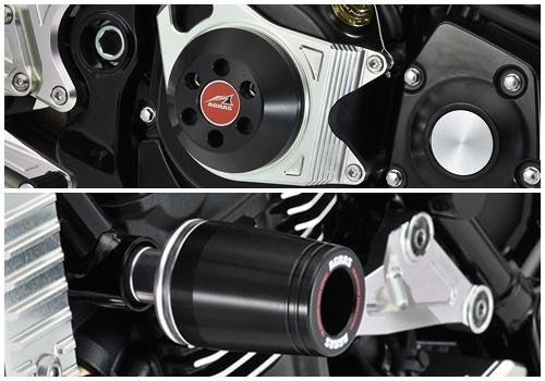 Z900RS(2BL-ZR900C) レーシングスライダー(フレームΦ50(左右)+クラッチA) AGRAS(アグラス), やさしい靴工房 Belle and Sofa:1e3cac4e --- mail.ciencianet.com.ar