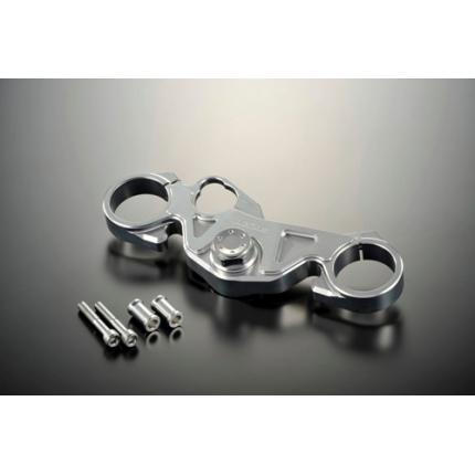 トップブリッジ タイプII AGRAS(アグラス) GSX-R600