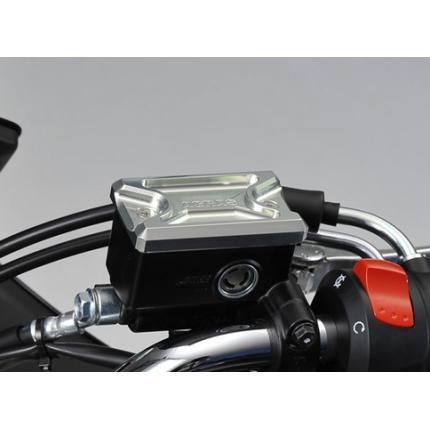 マスターシリンダーキャップ AGRAS(アグラス) GSX1400