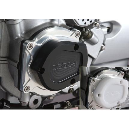【送料無料】 レーシングスライダー パルサーカバー AGRAS(アグラス) XJR1200