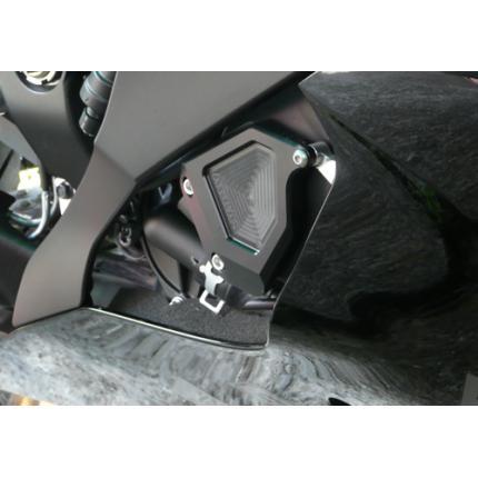レーシングスライダー R AGRAS(アグラス) YZF-R6 '08-'09