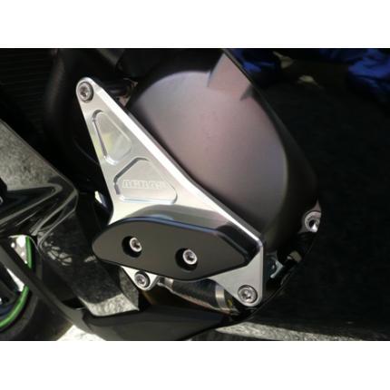 【送料無料】 レーシングスライダー 3点SET 左A AGRAS(アグラス) ZX-10R