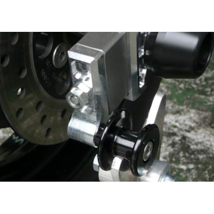 スタンドフックホルダー AGRAS(アグラス) KSR110