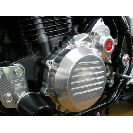 クランクケースカバー AGRAS(アグラス) CB1100