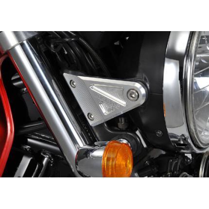 ライトステー AGRAS(アグラス) CB1100