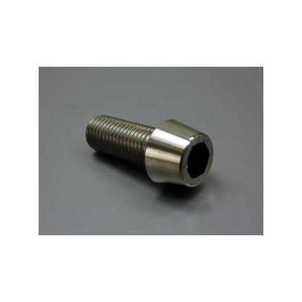 ブレンボ40mmキャリパー固定用ボルト SR400 BORE-ACE(ボアエース)