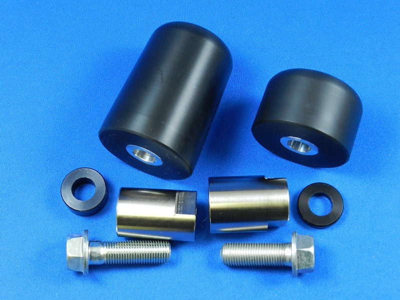 VTR1000SP-1 VTR1000SP-1 クラッシュプロテクター 黒色 MFJ対応品 MFJ対応品 BATTLE 黒色 FACTORY(バトルファクトリー), バッグ財布専門店 ブランド本舗:56bf82ab --- sunward.msk.ru