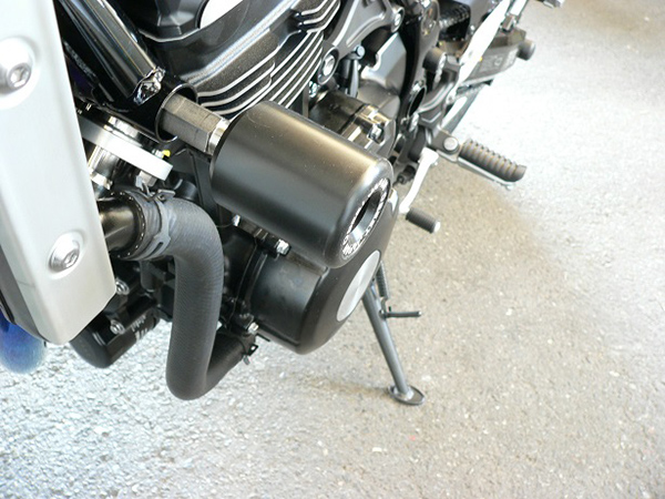 Z900RS マシンプロテクター ロングタイプ BEET(ビート) ロングタイプ BEET(ビート), 大村三書堂印房:ad6a14a2 --- sunward.msk.ru