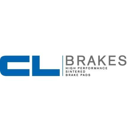 C55レーシング用 フロントブレーキパッド カーボンロレーヌ(CARBONE LORRAINE) TRIUMPH 675Street Triple 年式:07/08