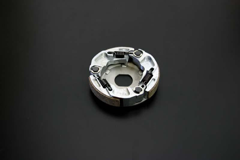 アクシス90(AXIS) 軽量強化クラッチキット chameleon(カメレオンファクトリー)