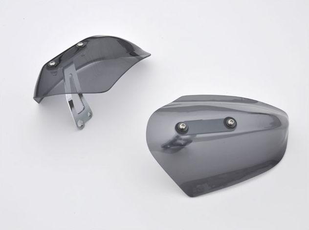 モンキー(MONKEY)ドラム車 ガイラガントレット スモーク CHIC DESIGN(シックデザイン)